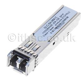Fiber Cable on Glc Sx Mm Fiber Cable Photos