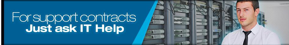 Cisco SMARTnet and Licencing