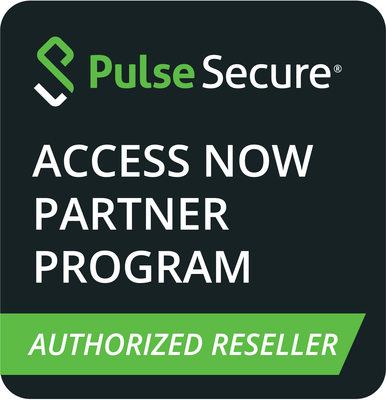 Pulse Secure Partner